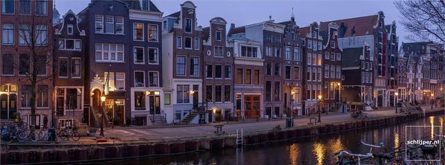 Herengracht 21 B&B Amsterdam